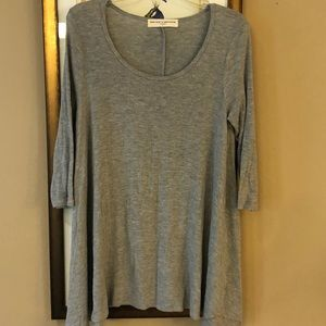 Urban Outfitters Knit Tunic